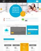 s5-ez-web-hosting